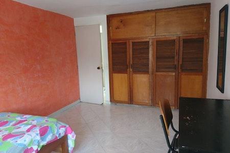 room_244_3.jpegslide