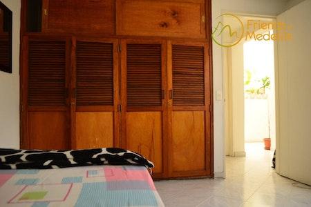 room_245.jpegslide