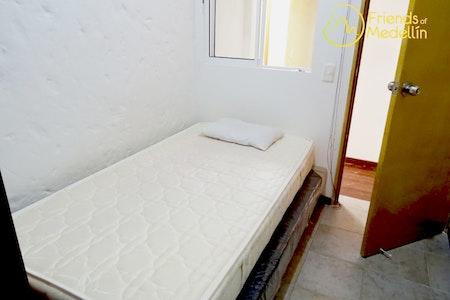 room_288_5_2019628161946.jpegslide