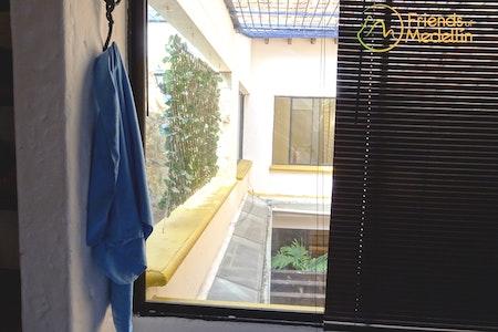 room_289_1_2019628162211.jpegslide