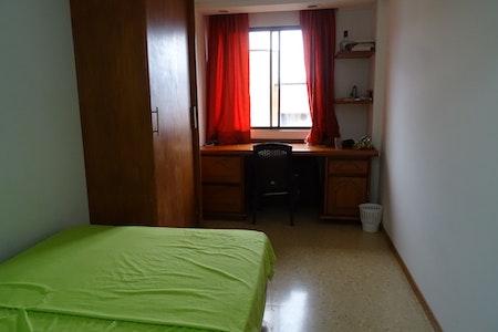 room_404_3.jpegslide