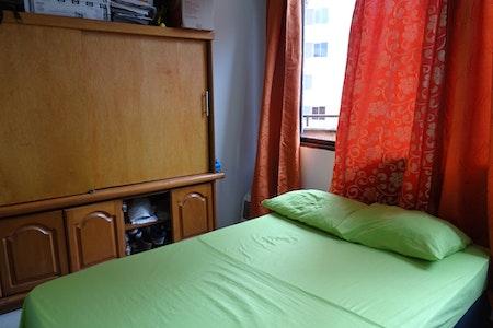 room_408_1.jpegslide
