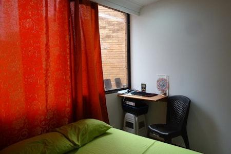 room_408_3.jpegslide
