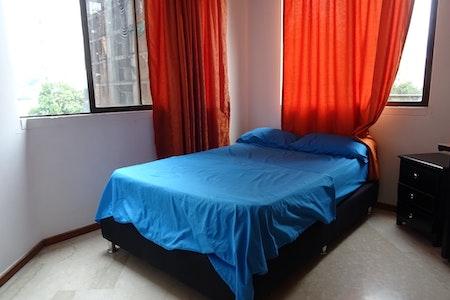 room_409_0.jpegslide