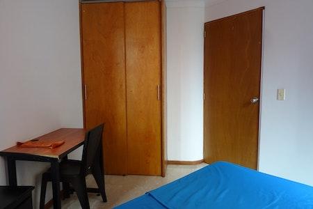 room_409_2.jpegslide