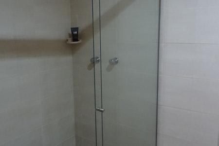 room_410_5.jpegslide