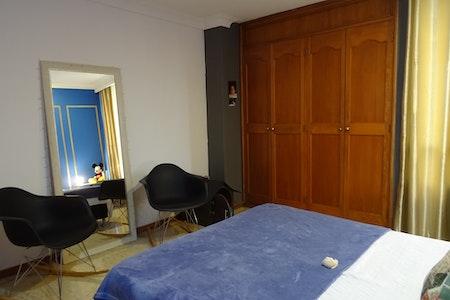 room_412_0.jpegslide