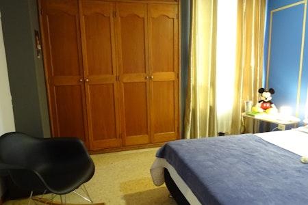 room_412_3.jpegslide