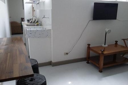 room_459_5.jpegslide