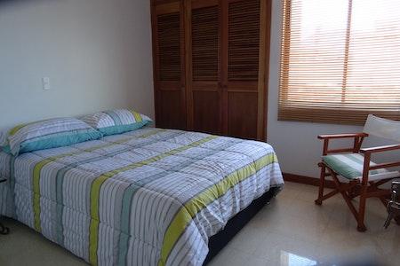 room_461_1.jpegslide