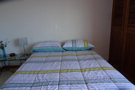 room_461_2.jpegslide