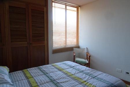 room_461_3.jpegslide