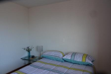 room_461_4.jpegslide