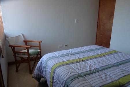 room_461_5.jpegslide