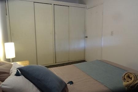 room_467_2.jpegslide