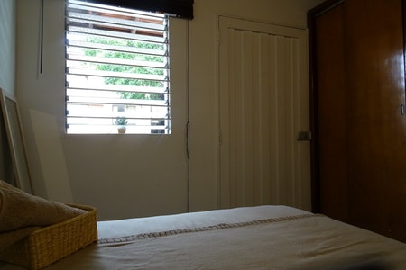 room_469_2.jpegslide