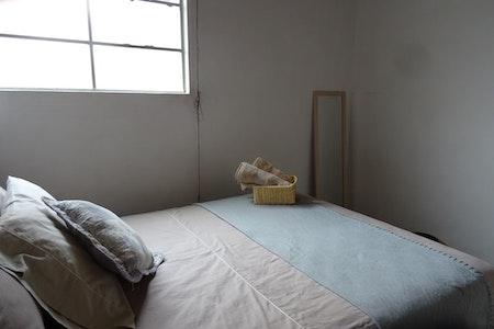 room_470_2.jpegslide
