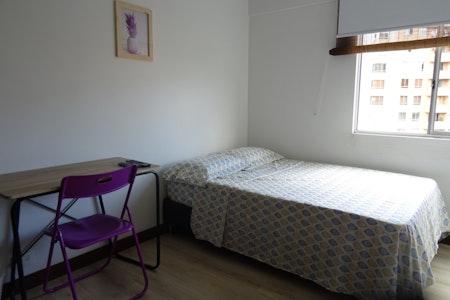 room_473_0.jpegslide