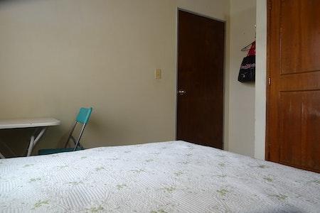 room_475_3_201911794130.jpegslide