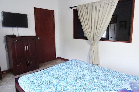 room_492_2_2019629183347.jpegslide