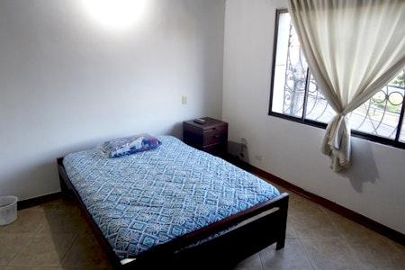 room_492_3_2019629183347.jpegslide
