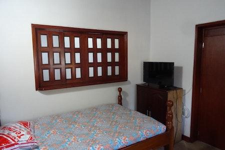 room_493_2.jpegslide