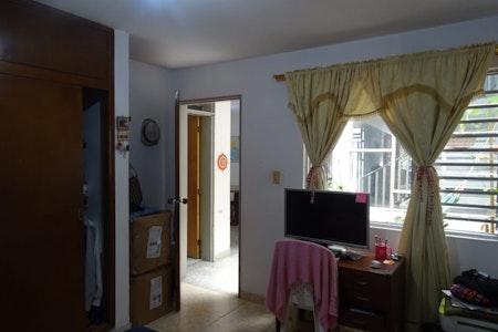 room_508_1_2018824222412.jpegslide