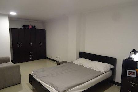 room_544_4_2018926174741.jpegslide