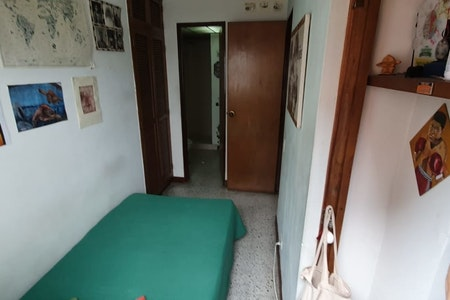 room_564_1_20191115163932.jpegslide