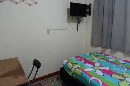 room_653_1_20181129131742.jpegslide