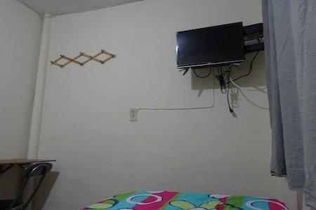 room_653_5_20181129131742.jpegslide