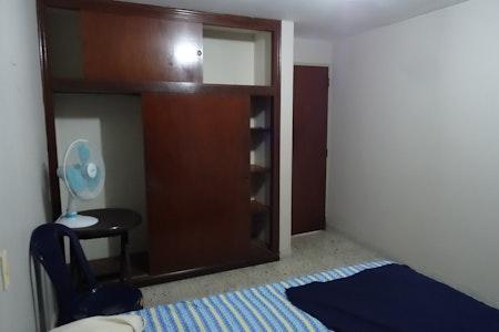room_664_0_2018123185421.jpegslide