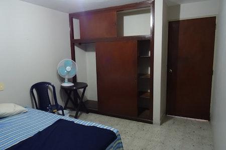 room_664_1_2018123185421.jpegslide