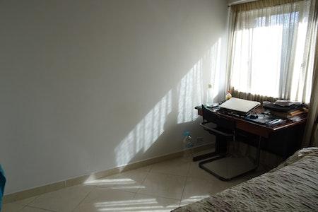 room_736_1_20181212164919.jpegslide