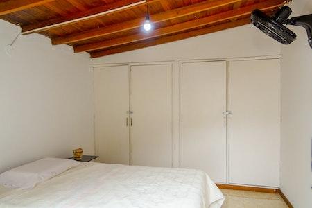 room_761_6_2019629173549.jpegslide