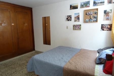 room_766_0_2019326173542.jpegslide