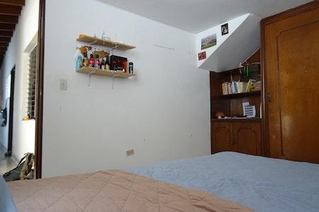 room_766_1_2019326173543.jpegslide