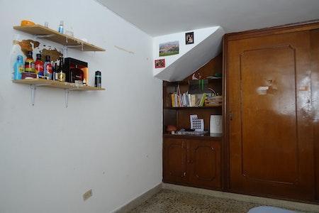 room_766_2_2019326173543.jpegslide