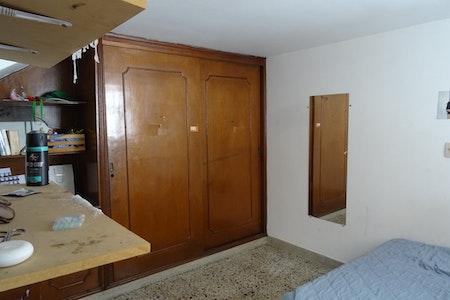 room_766_3_2019326173543.jpegslide