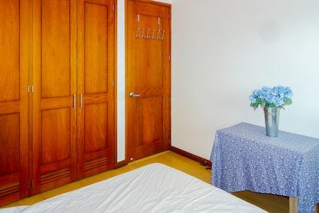 room_769_2_2019629175230.jpegslide