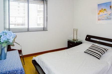 room_769_5_2019629175230.jpegslide