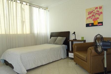 room_781_0_2019117144749.jpegslide