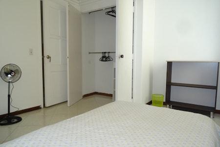 room_781_2_2019117144749.jpegslide