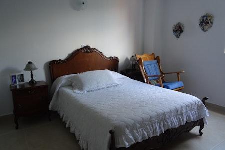 room_796_4_2019124125224.jpegslide