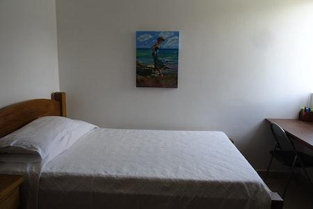 room_797_1_2019124125352.jpegslide