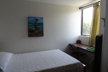 room_797_2_2019124125352.jpegslide