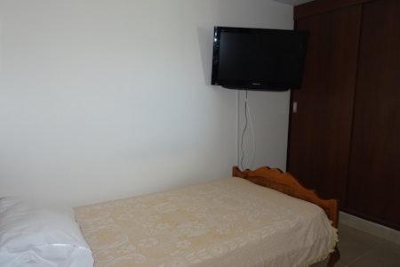 room_799_0_201912413419.jpegslide