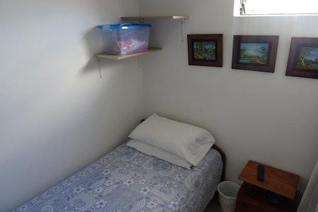 room_800_2_2019124141024.jpegslide