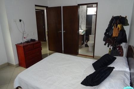 room_802_2_2019130131849.jpegslide