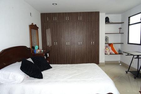 room_802_3_2019130131849.jpegslide